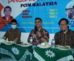 Muhammadiyah Malaysia Resmikan PKBM untuk Pendidikan Anak-Anak Indonesia