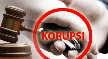 Energi Puasa Memberantas Korupsi, Oleh: Imaam Yakhsyallah Mansur
