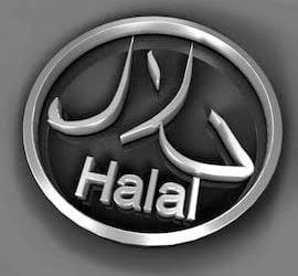 Kirgistan Dirikan Pusat Pengembangan Industri Halal