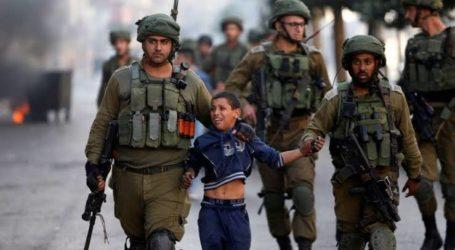 Israel Pertimbangkan Rencana Penyelidikan Oleh Mahkamah Pidana Internasional