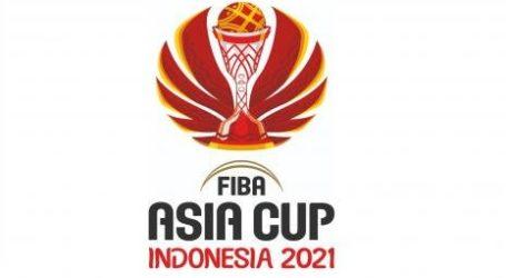 Indonesia Siap Jadi Tuan Rumah Kejuaran Basket Asia 2021