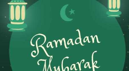Ramadhan Sebagai Bulan Pelatihan Keimanan