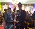 Mahasiswa IAIN Samarinda Juara Nasional Tahfidz PTQ RRI