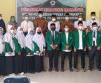 IAIN Takengon Jalin Sinergi Dengan Dinas BKKBN Dan Syariat Islam