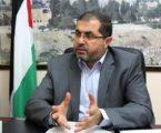 Wawancara Eksklusif Hamas dengan MINA: Dua Syarat Jika Israel Ingin Serangan Kami Hentikan