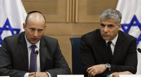 Benjamin Netanyahu di Ujung Jurang Kegagalan