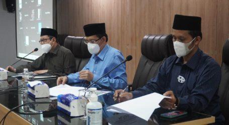 Penyusunan Kamus Sejarah Indonesia, MUI Diharapkan Terlibat