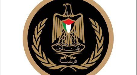 Presiden Abbas Serukan Langkah Praktis Akhiri Pendudukan