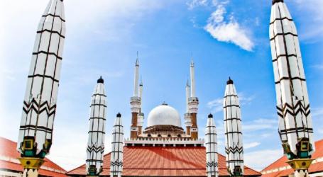 Khutbah Idul Fitri: Menggapai Kemenangan Pasca Ramadhan
