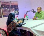 MER-C: Rumah Sakit Indonesia dan Diplomasi Kemanusiaan di Palestina (MINA Talks)