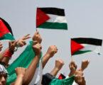 Pemilu di Palestina: MUI Sampaikan Pernyataan