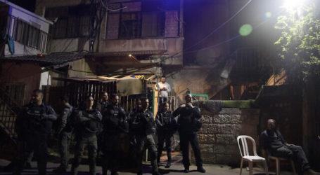 Blinken Peringatkan Pemimpin Israel: Penggusuran Sheikh Jarrah Dapat Picu Kekerasan Baru