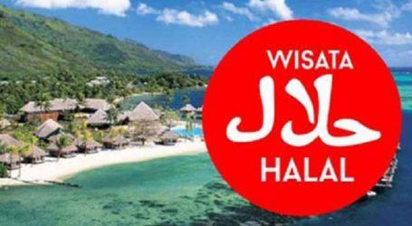 Wapres: Pengembangan Wisata Halal Terhambat Rendahnya Literasi Masyarakat