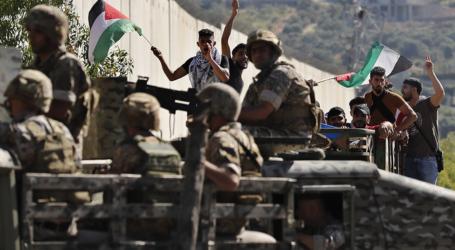 Keadaan Ekonomi Lebanon Terus Makin Memburuk