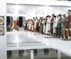 Khuthbah Idul Fitri 1442 H: Jiwa Yang Terdidik Ramadhan