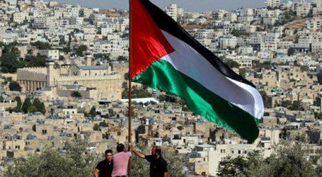 Indonesia, Malaysia, dan Brunei Kompak Dukung Palestina
