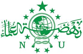 Nahdlatul Ulama Tetapkan Awal Syawal Pada 13 Mei