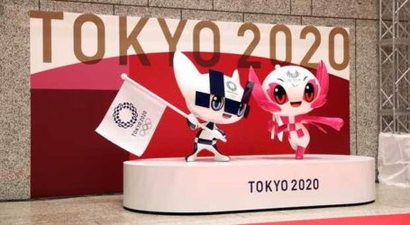 BWF: Indonesia Kirim Tujuh Wakil di Olimpiade Tokyo 2020