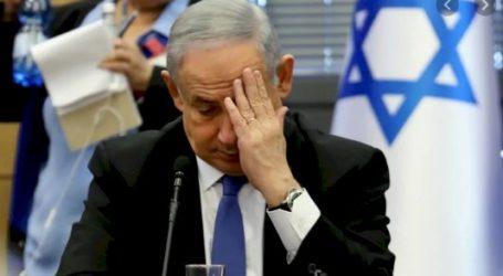 Wajah Buruk Zionis Yahudi (Oleh: Bahron Ansori)