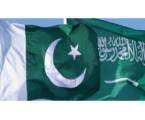 Panglima Militer Saudi dan Pakistan Bahas Perdamaian Regional