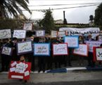 Mahkamah Agung Israel Tunda Keputusan Penggusuran Sheikh Jarrah