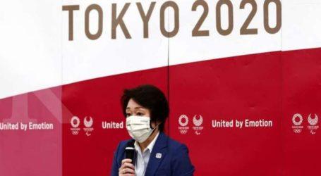 Olimpiade Tokyo: Minuman Beralkohol Akan Dilarang