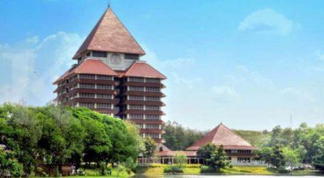 Sembilan Universitas Terbaik Indonesia Versi Asia University Rankings 2021