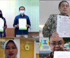 MoU dengan Untirta, BPJPH Tekankan Urgensi Penguatan Sains Halal