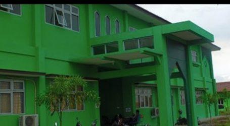 Siswa Raih Nilai Sempurna UTBK, Ditjen Pendis: Kualitas Madrasah Semakin Baik