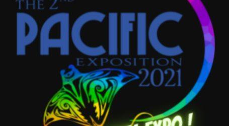 Gebrakan Diplomasi Ekonomi Indonesia di Kawasan Pasifik