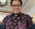 Zakat dan Moderasi Beragama, Oleh: Nana Sudiana
