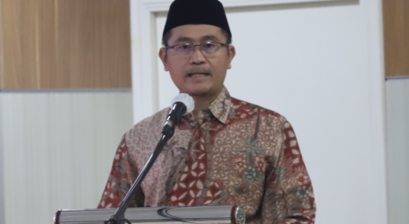 BPJPH Dukung Pengembangan Industri Tekstil Halal