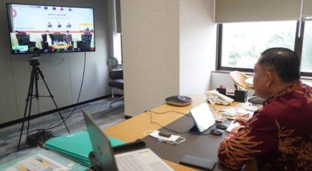 BSI Komitmen Tingkatkan Literasi Keuangan