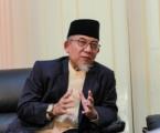 Khutbah Jumat: Ibadah Qurban dan Persatuan Umat