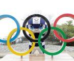 Olimpiade Tokyo 2020: Indonesia Kirim 20 Wakil