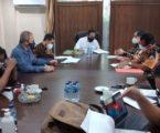 Program Sertifikasi Halal Gratis untuk UMK Segera Diluncurkan