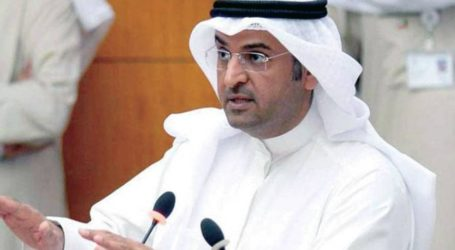 Ketua GCC: Campur Tangan Iran dalam Urusan Negara Lain Ancam Keamanan Regional