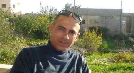 Penasihat Hukum Perbendaharaan Militer Palestina Ditembak Mati