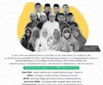 RISKA Buka Program Belajar Agama untuk Pemuda Jabodetabek