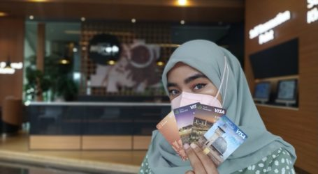 Muamalat Hadirkan Fitur Debit Online Kartu Shar-E Muamalat