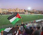 Palestina Tuan Rumah Kualifikasi Piala Asia Wanita AFC 2022