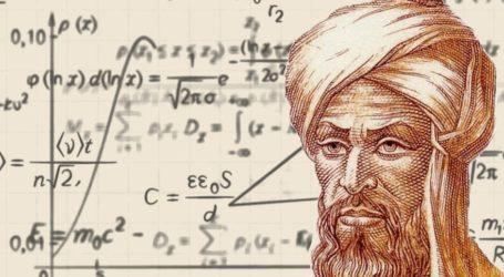 Al Khawarizmi, Bapak Matematika dan Penemu Angka Nol