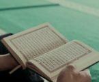 Tadabbur Al-Qur'an Surat Al-Hajj (22) Ayat 78