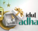 Khutbah Idul Adha: Meneladani Keluarga Nabi Ibrahim dalam Menghadapi Pandemi