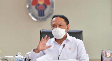 Jelang PON XX, Presiden Perintahkan Percepatan Vaksin Covid-19 untuk Atlet dan Masyarakat Papua