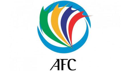 Piala AFC Wanita U-17 Tahun 2022 di Indonesia Ditunda