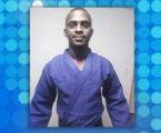 Atlet Judo Sudan Ikut Mundur dari Olimpiade Tokyo 2020 Tak Sudi Lawan Israel