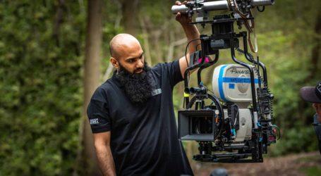 Sinematografer Muslim di Inggris Rilis Film Baru untuk Lawan Islamofobia