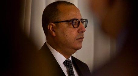 Media London: PM Tunisia Diserang Fisik Sebelum Mundur