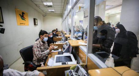 PBB Akan Distribusikan Bantuan Tunai Qatar kepada Keluarga Gaza